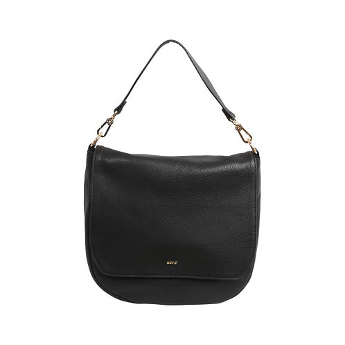 Abro Shoulder Bag 'Erna'