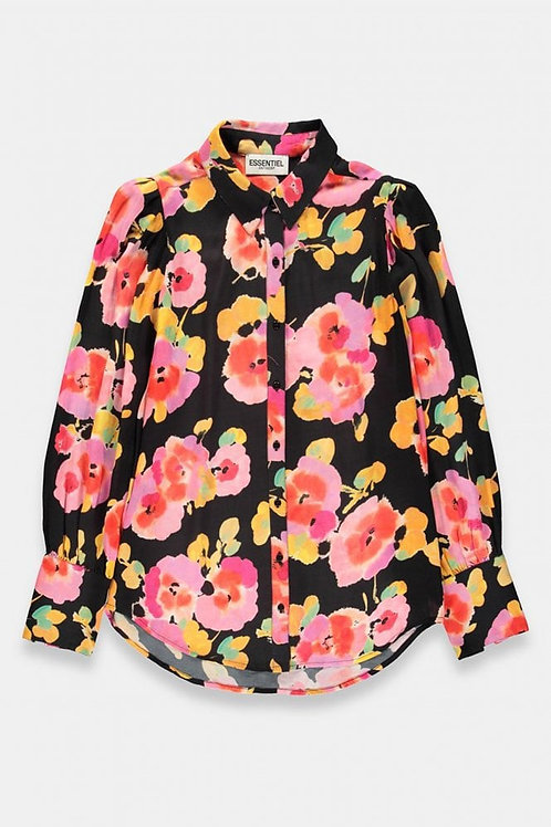 Essentiel Antwerp 'Vileda' Shirt