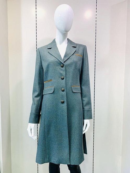 Dubarry Tweed Coat
