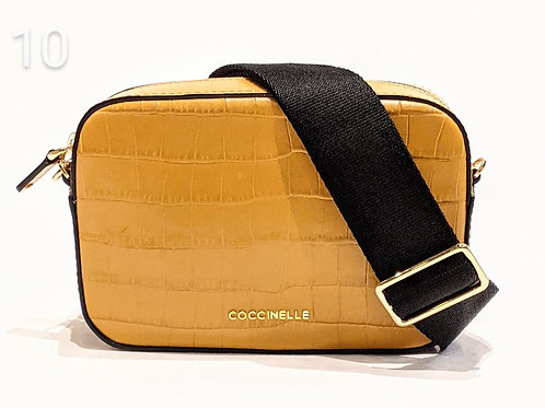 Coccinelle Crossbody Bag