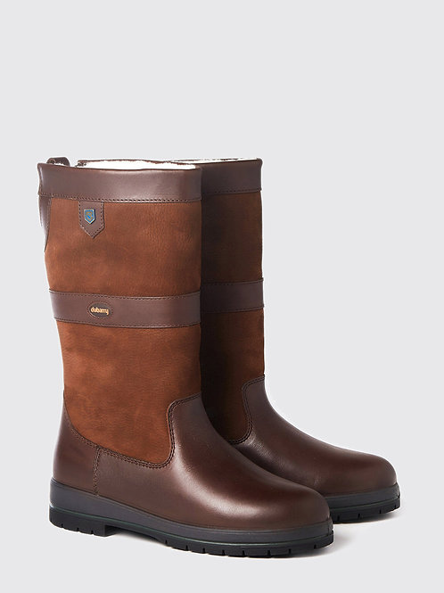 Dubarry 'Donegal'