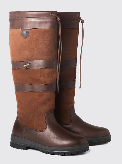 Dubarry 'Galway'