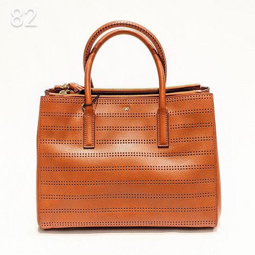 Anya Hindmarch Hand Bag