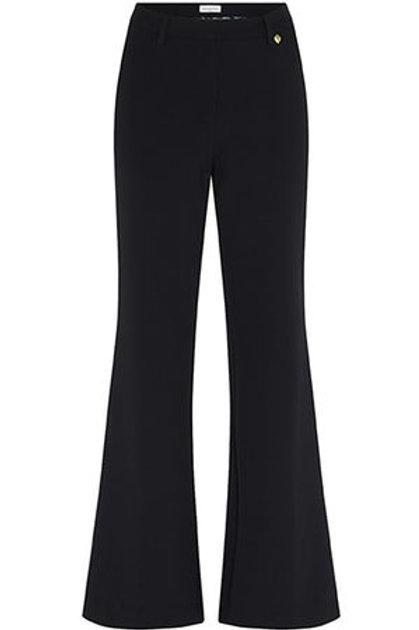 Fabienne Chapot 'Puck' Trousers