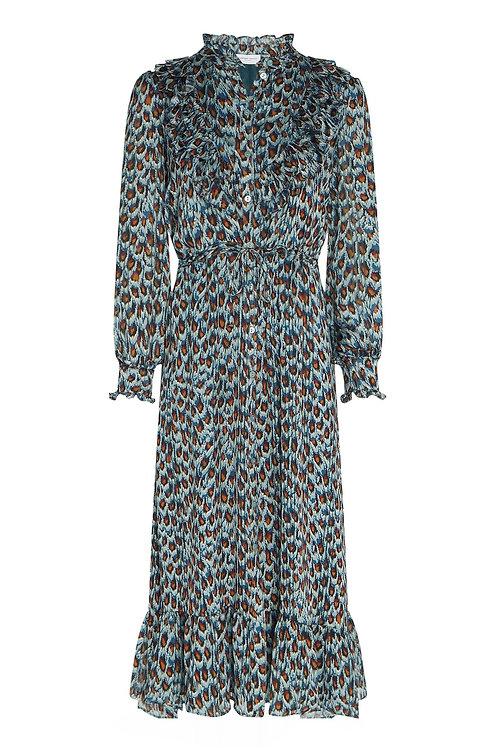 Fabienne Chapot 'Fia' Dress