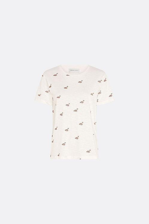 Fabienne Chapot 'Phil' T-Shirt