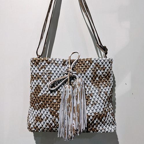 Tissa Fontaneda Shoulder Bag