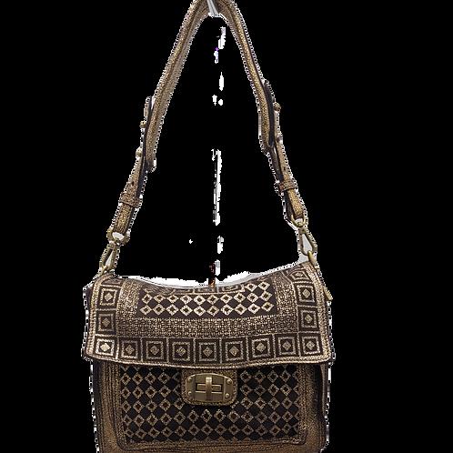 Caterina Lucchi Medium Handbag