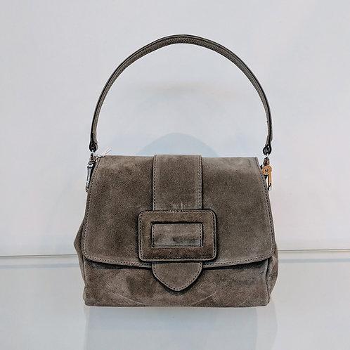 Abro Mini Handbag