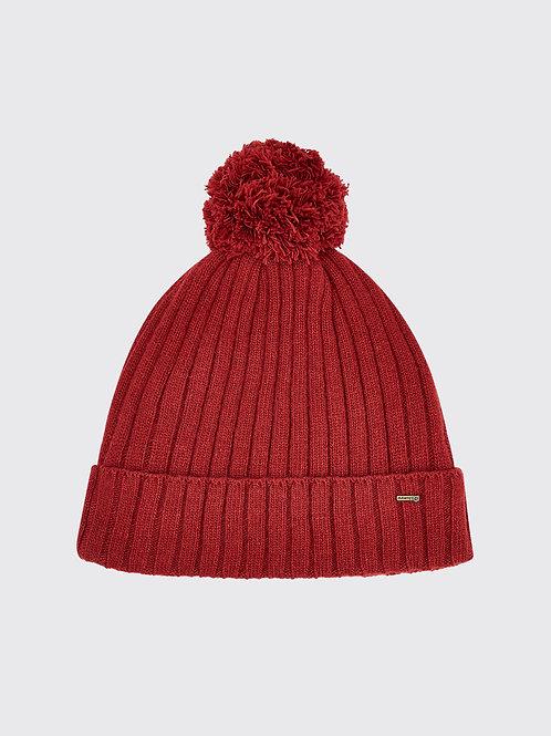 Dubarry Bobble Hat