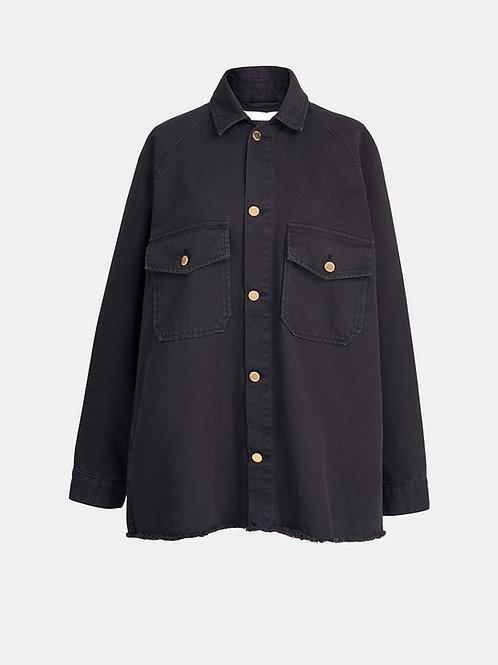 Essentiel Antwerp 'Windows' Jacket
