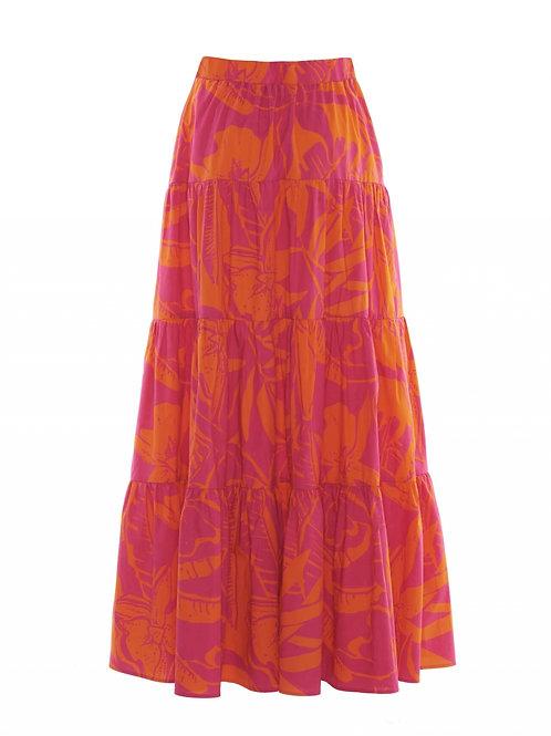 SF/Z/O Capri Skirt