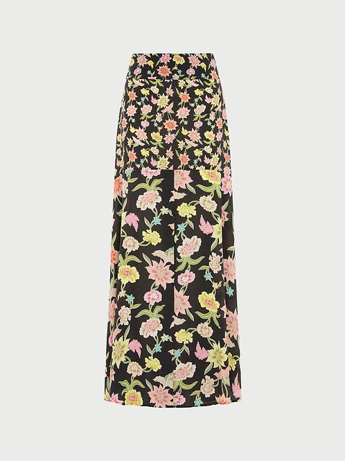 Hayley Menzies 'Dream In Colour' Skirt