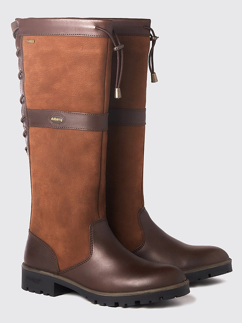 Dubarry 'Glanmire'