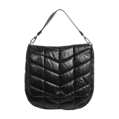 Abro Shoulder Bag 'Jane'