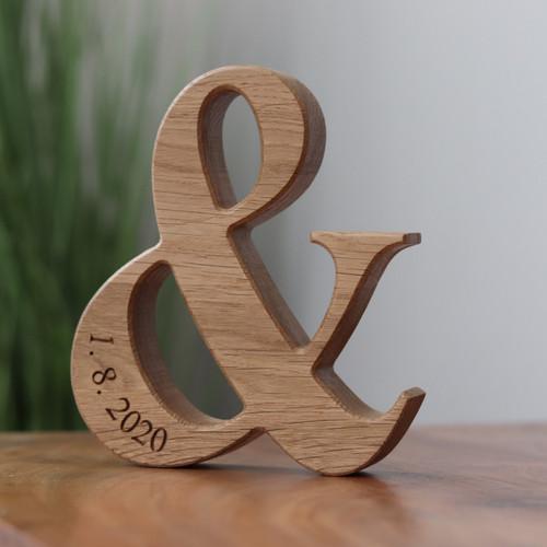 Písmeno abecedy