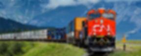 Transportation-Intermodal-850x336.jpg