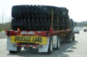 wide-load-semi-truck.jpg