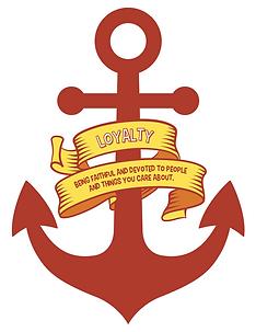 LOYALTY_-_Anchor.png