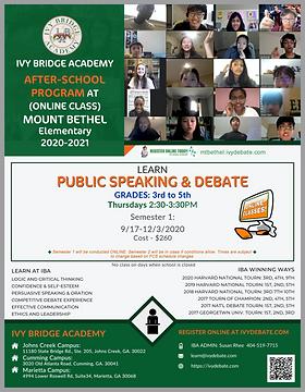 MtBethel-After-School-Debate-2020-2021-R