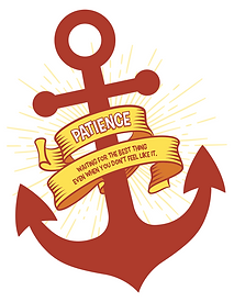 PATIENCE_-_Anchor.png