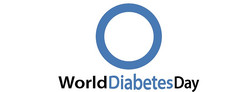 World-Diabetes-Day-Facebook-Cover-Pictur