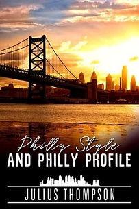 New Philly 1.jpg