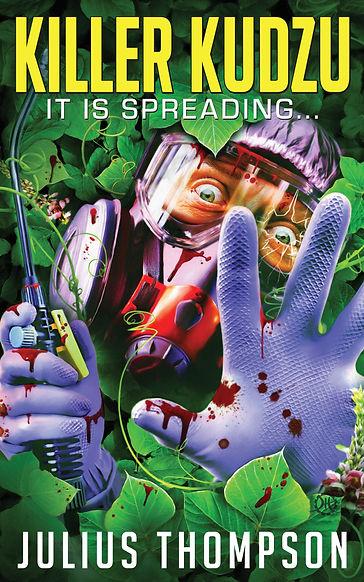 KillerKudzu_eBookCover.jpg
