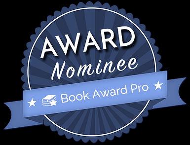 Badge-Firebird-Book-Awards.jpg