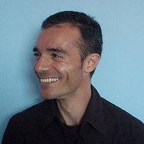 Andrea Manca