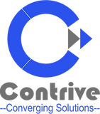 Contrive Logo New 2.png