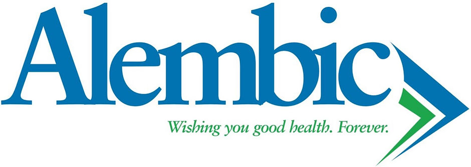 alembic logo_edited.jpg