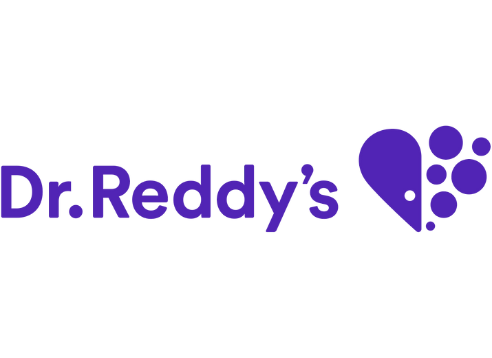 Dr-Reddys.png