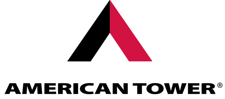 1200px-American_Tower_Corporation_logo_edited_edited.png