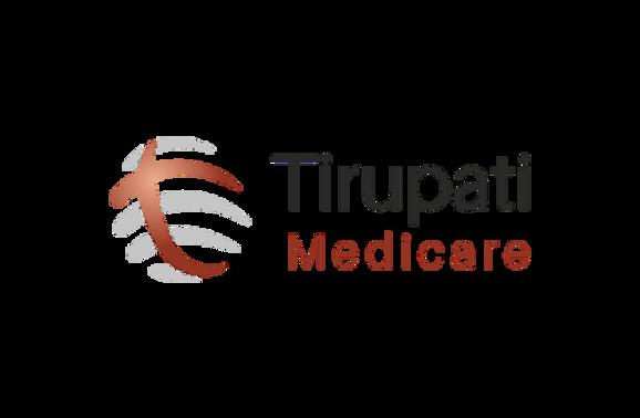 Tirupati-Medicare-Limited.png