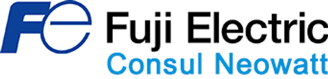 fujielectric.png