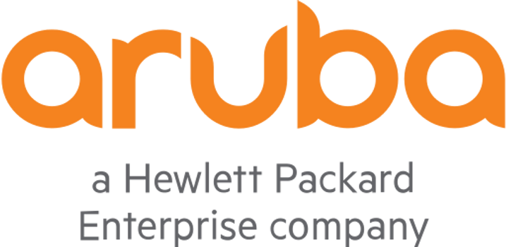 512px-Aruba_Networks_logo.svg.png