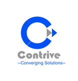 Contrive logo2 Blue PNG 1980x2038.png