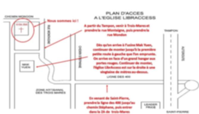 planlibraccess