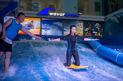 Surfercise_2019_0515_014.jpg
