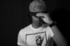 DJ JYB dans l'équipe DJMTL