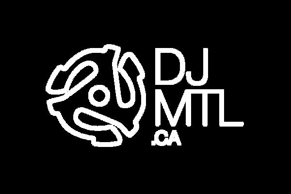 LOGO DJMTL.png