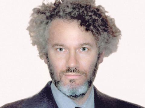 Julien Dajez