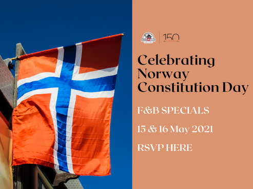 Celebrating Norway Constitution Day.png