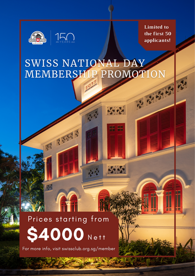 Swiss national day membership promotion (6).png