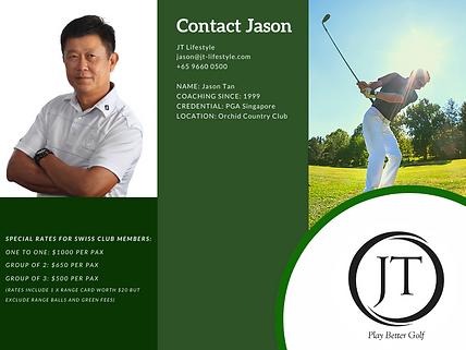 JT golf (1).png