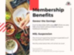Membership Updates (3).png