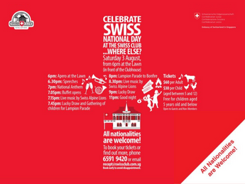 Swiss N-Day - 800 x 600.png