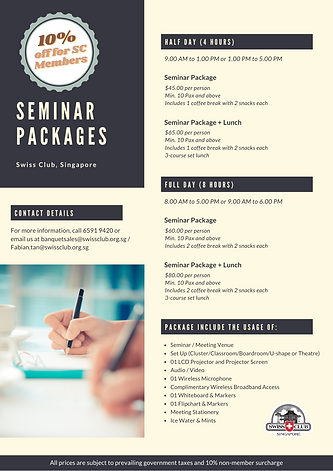 Seminar Packages (1).png