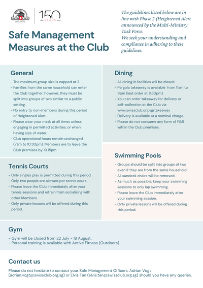 guidelines (2).png